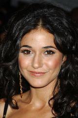 profile image of Emmanuelle Chriqui