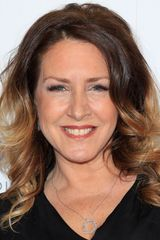 profile image of Joely Fisher