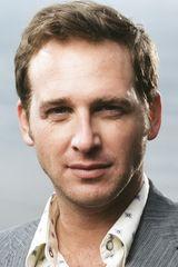 profile image of Josh Lucas