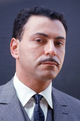 profile image of Alan Arkin