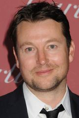 profile image of Leigh Whannell