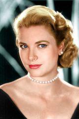 profile image of Grace Kelly