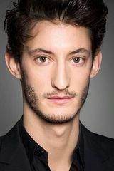 profile image of Pierre Niney