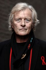 profile image of Rutger Hauer