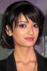 profile image of Andrea Tariang