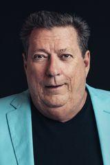 profile image of Jean-Pierre Bergeron