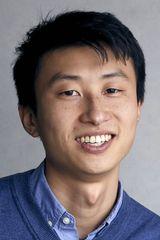 profile image of Bing Liu