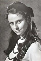 profile image of Ania Marson