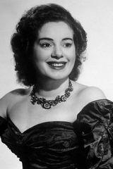 profile image of Elsa Lanchester