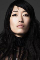 profile image of Jihae
