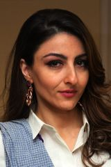 profile image of Soha Ali Khan