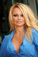 profile image of Pamela Anderson