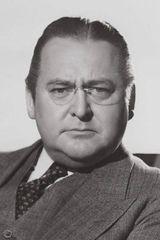 profile image of Edward Arnold