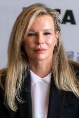 profile image of Kim Basinger