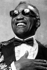 profile image of Ray Charles
