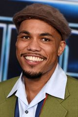 profile image of Anderson .Paak