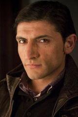 profile image of Numan Acar