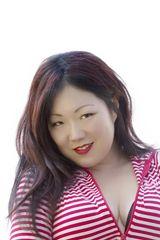 profile image of Margaret Cho