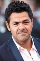 profile image of Jamel Debbouze