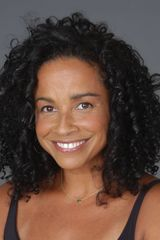 profile image of Rae Dawn Chong