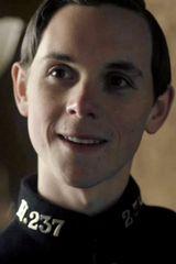 profile image of Jonathan Barnwell
