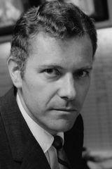 profile image of Leonard Harris