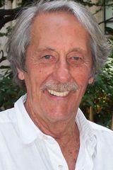 profile image of Jean Rochefort