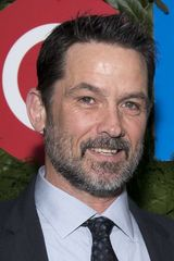 profile image of Billy Campbell