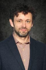 profile image of Michael Sheen