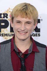 profile image of Nathan Gamble