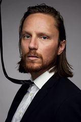 profile image of Joshua Mikel