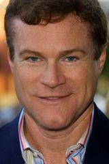 profile image of David Keith
