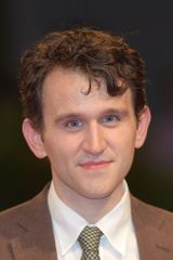 profile image of Harry Melling
