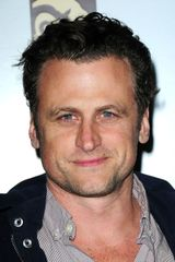 profile image of David Moscow