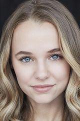 profile image of Madison Iseman