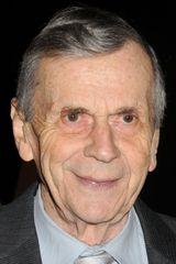 profile image of William B. Davis