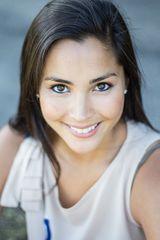 profile image of Orphée Ladouceur-Nguyen