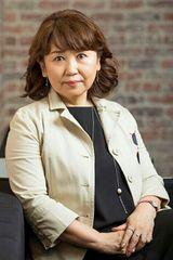 profile image of Mami Koyama