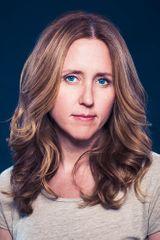 profile image of Brooke Smith