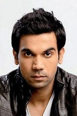 profile image of Rajkummar Rao