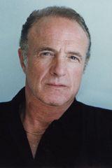 profile image of James Caan