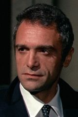 profile image of Luigi Pistilli