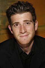 profile image of Bryan Greenberg