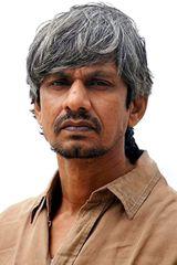 profile image of Vijay Raaz