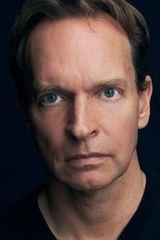 profile image of Latham Gaines