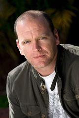 profile image of Robert Hobbs