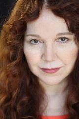 profile image of Lisa Jane Persky