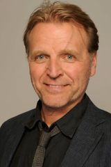 profile image of David Rasche