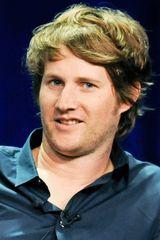 profile image of Derek Richardson