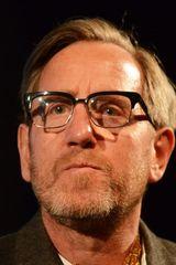 profile image of Michael Smiley